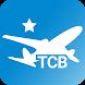 Flight Search Vietnam by Tìm Chuyến Bay