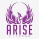 Arise Fitness