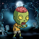 Zombies Shoot - Free Game by H3 Design Zone