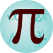 Math for School by GAV Apps