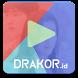 Drakor.id by Drakor.id