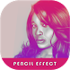 Pencil Color Effect - Insta Sketch by iDroid Developer