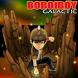 Tips Boboiboy Galactic Heroes by Yasmindev