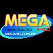 Rádio Mega HD