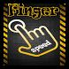speed finger