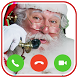 Video Call Santa Claus by VideoCall Apps