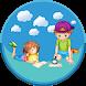 Игра для развития памяти детей by Shubi