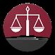 Advog Mais consulta processual by Ato Interativo