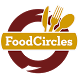 FoodCircles by GiveSafe Apps