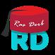 RasDerb اخبار العالم by Androgame