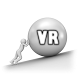 VR Dive Runner 3
