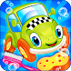 Car Wash by Games from yovogames for your family!