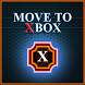 Move to the Xbox by Aaryavarta Technologies