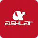 Ashlar Trade by Ashlar Securities Pvt. Ltd.