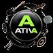 Rádio Ativa 103 by cdowebcast.com