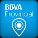 BBVA Cerca de Ti by BBVA