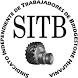 SITB-USO Bridgestone by CEESA, S.A.