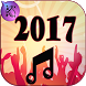Popular Ringtones 2017 Free by Rachid ELFATIH