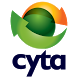 CytaInfo+ by Cyprus Telecommunications Authority