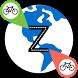 Eazy.bike Pro by Eduardo Mucelli R. Oliveira