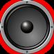 Radios de Lima Peru