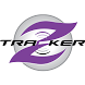 ZTracker by FNH