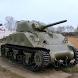 Wallpapers Medium Tank Ram by forceapps