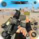 Counter Terrorist Frontline Mission: FPS Shooter by GTD Studios