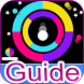 Guide: color switch cheats Pro by LifeStyle Gamers