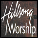 Hillsong Worship Music and Lyrics New