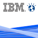 IBM Events by Works Digital