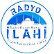 Radyo ilahi by Teknolojini