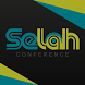 Selah Worship Conference by Kaleo Apps Inc.