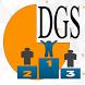 Dgs Bilgi Yarışması by MaBilisim