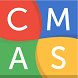 CMAS Cloud Database Automation by CMAS.Systems