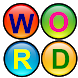 Word Finder Puzzles