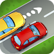 Traffic Conductor: Car Control by PlayMobileFree.com