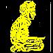 Kumpulan Doa Mustajab +Musik Shalawat Nabi by Kangmas Aan