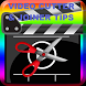 Video Cutter Joiner Tips by rockingrockers
