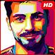Iker Casillas Wallpaper by Shichibukaidev
