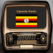 Uganda Radios Free by Radio channel World Studio
