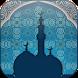 Masjidi: Prayer & Iqamah Times by Ummah Services, LLC