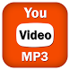 Video Converter by I Game Studio