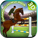 Jumping Horse Ride 3D by Vital Games Era