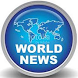 News world Daily updates by Rajesh purohit
