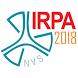 IRPA 2018 Europe by Zerista