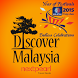 Discover Malaysia by Next Pearl International