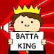 BattaKing Vocal by LaSauce SàRL