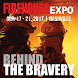 Firehouse Expo 2017 by SouthComm, Inc.