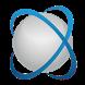 JxNet Mobile